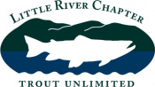 Little River Chapter Trout Unlimited